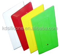 Silicone window squeegee,flexible spray window squeegee,anti-slip silicon glass cleaning squeegee