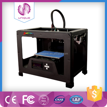 Metal 3D Printer for sale