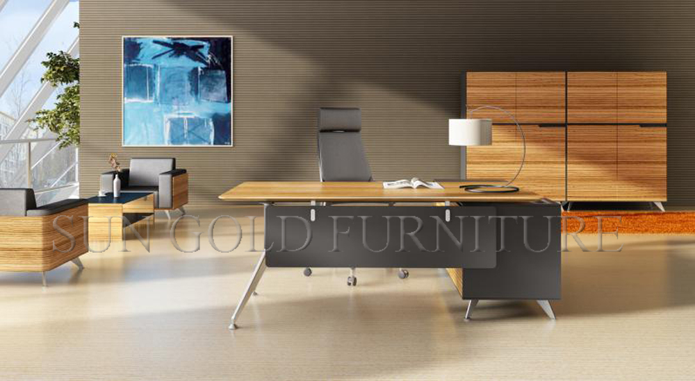 Space saving office furniture fancy factory direct office - Space saving office furniture ...