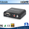 /p-detail/Precio-Botton-VGA2HDMI-Adaptador-Convertidor-con-DC-5-V-HD-Video-converter-soporte-hdmi-1.3b-3D-300008124268.html