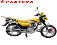 Africa Wholesale Cheap Chopper Motorcycle for Sale