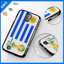 2014 football world cup Samsung mobile phone PC case