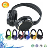 3.5mm audio jack CSR4.0 version smart bluetooth headset for mobile phone