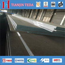 steel plate for ship building and oil platform API SPEC 2H (Gr42.Gr50)