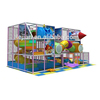 indoor soft playground sensory children toys recreational indoor playground floor
