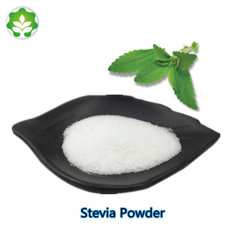 healthy sugar stevia for buyers of stevia