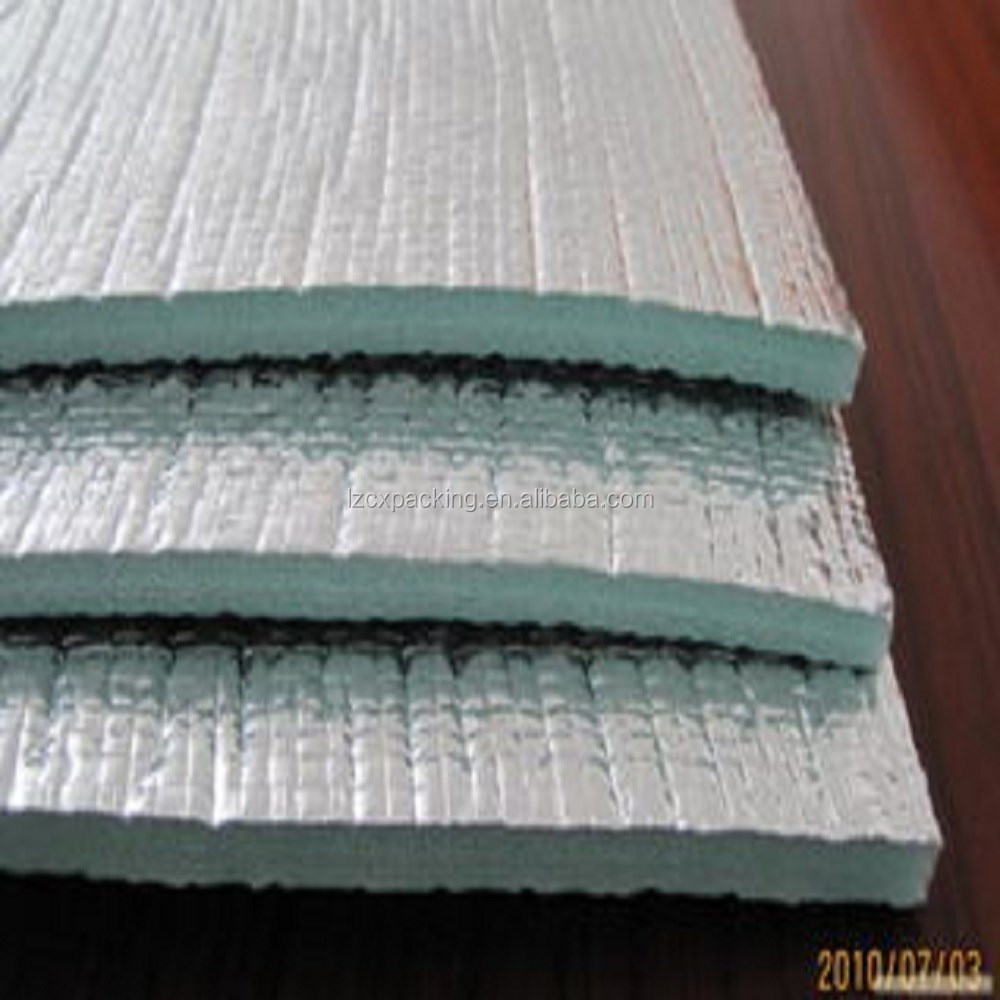 List Manufacturers Of Heat Resistant Roof Material Buy