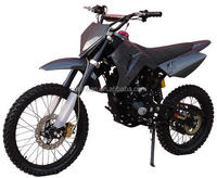 150CC Cool Dirt Motorcycle