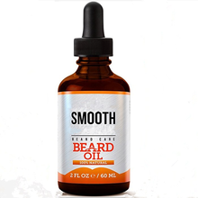 In Stock custom beard oil wholesale with coconut oil and jojoba oil for growth beard