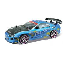 New cheap electric rc toy car rc drifting car for sale