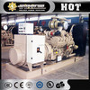 Best buy! 1 mw diesel generator China supplier 50HZ generator 1 MW for sale