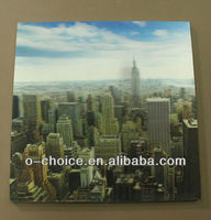 BD-44 Lowest Price Most Popular Home Decoration design 3d wall painting