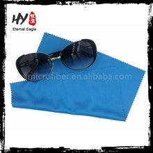New design magical micro fiber eyeglasses cleaning cloth