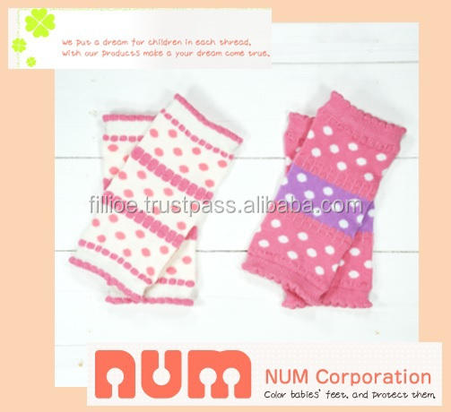 Durable and Easy to use good names for trading companies NUM Japanese Design BABY SOCKS at reasonable prices , OEM available