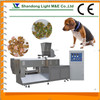 New Condition High Quality Automatic Pet and Animal Food Machine