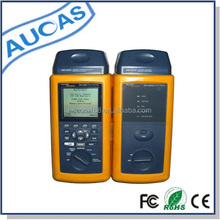 High perfomance cat5e cat6 cat6e cat7 network cable fluke tester & wire tracker