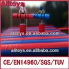 Giant Inflatable Sports Games Inflatable Adult