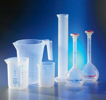 Plasticware for Laboratory Research and Lab Testing