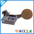 New innovative products 2016 Automatic Ribbon tape cutting machine