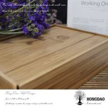 HONGDAO wooden pen box,pen packaging box