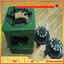 Big Wheel Brand 641 Kerosene camp Stove portable kerosene cooking stove