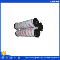 Germany hydraulic oil filter 0165R010BN3HC