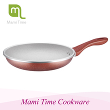 Professional manufacturer porcelain enamel cookware sets for SHANTUI spare parts