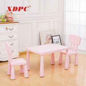 factory returns wholesale diuturnal kids bedroom furniture guangzhou