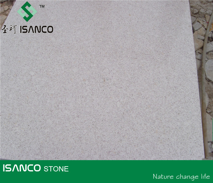 China Factory Supply Pearl White Granite Slabs For Sale