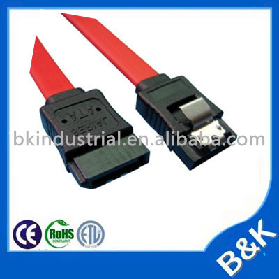 Brazil low voltage computer cable 80c/30v 30-16awg on promotion