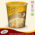2017 OEM wholesale kingdavid brand instant noodles with BRC / FDA / HALAL / HACCP