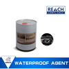 WP1358 Efficient type nano construction waterproof sealant for stone building