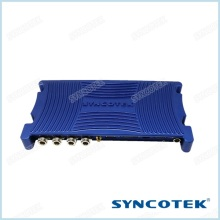 SYNCOTEK RFID Card Access Controller Parking Lot System Parts Reader