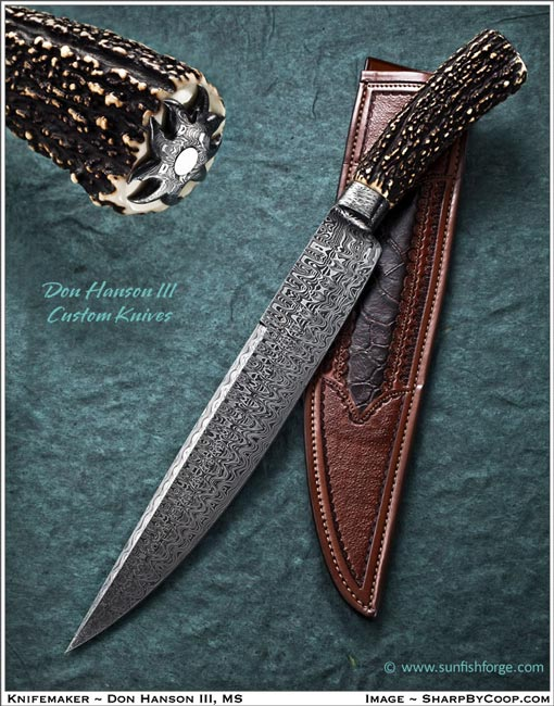 ikiv CUSTOM HANDMADE DAMASCUS STEEL KNIVES fixed steel blade with leather hunting camping edc steel tool gift plain edge tool