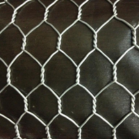 good suppliers of hexagonal chicken wire mesh for farm animals