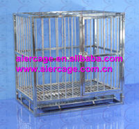 High cost-effective pet product wholesalers dog cages for sale
