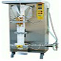 2016 New Powerful Pouch liquid filling machine with trade assurance