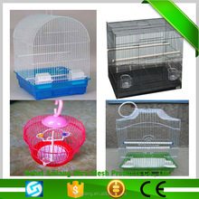 New 2016 product idea cages type bird cages products exported to dubai