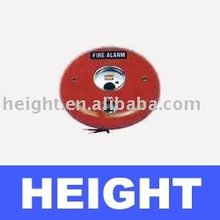 HEIGHT Alarm Bell &Electric Bell (HAL-4)