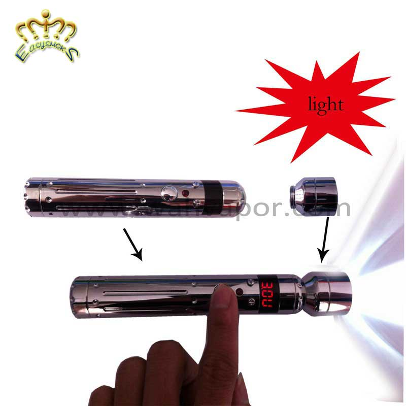 Hot selling electronic cigarettes Imotion v3 variable voltage