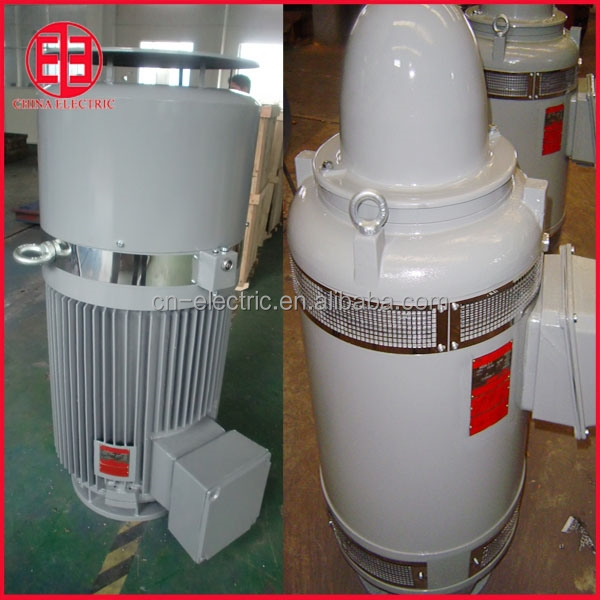 Three phase ac electric motor buy three phase ac for 5 hp electric motor price