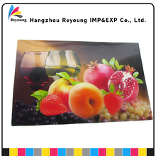 High Quality Professional A1 A2 A3 Commercial Poster Printing