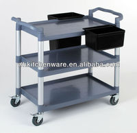 Hotel&Restaurant Equipment/hand push cart