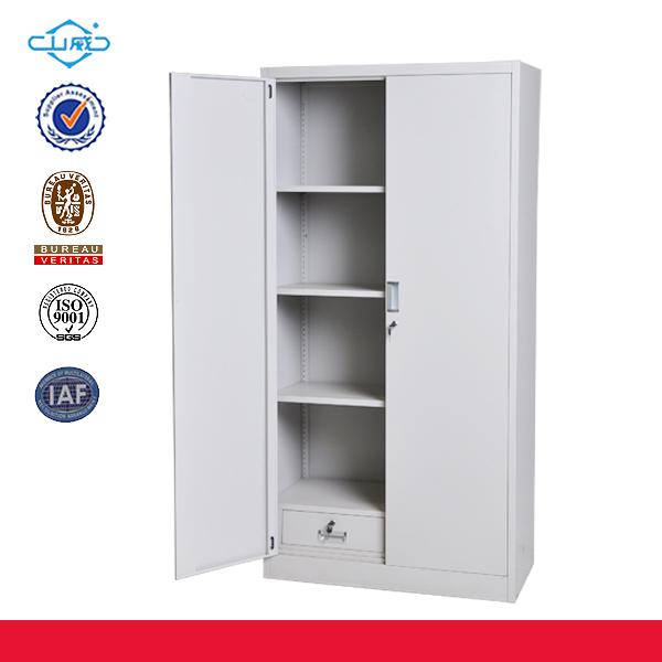 Rywl Cheap Tool Box Side Cabinet, Rywl Cheap Tool Box Side Cabinet  Suppliers and Manufacturers at Alibaba.com