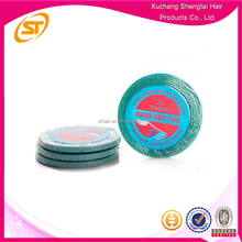 Wholesale Double Side Adhesive Tape, Hair Extension Tape, Hair Extension Adhesive Tape