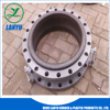 Wide Arch Rubber Expansion Joints