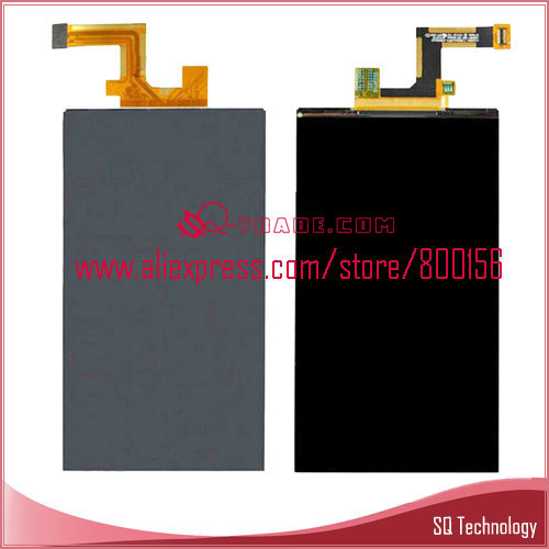 Alibaba Express for LG <strong>G</strong> Pro Lite D680/D685/D686 LCD Screen Display