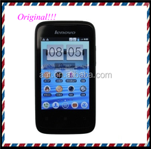 Cheap Chinese original brand Lenovo A269 mobile phone