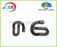 e2056 railway clip used as railway materials of railway constraction