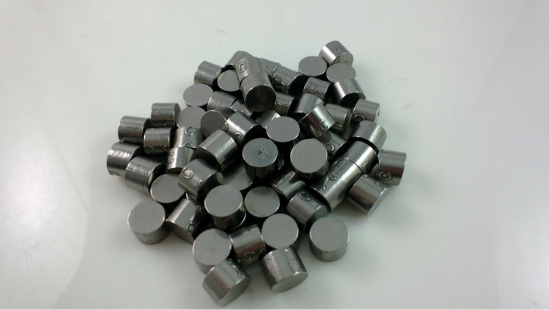 Dental Nickel Based Alloy/More Metal Alloy Supply